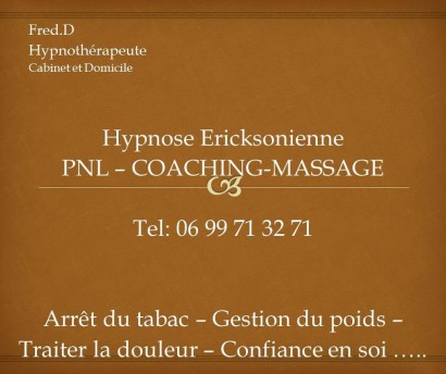 Hypnose-Vaucluse-Fred-D-Hypnose-Ericksonienne-PNL-Massage-410x344