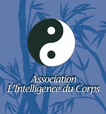 Association intelligence du corps - Normandie - Boourg-La-Reine