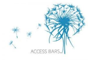Luduvic Lefeuvre Access Bars - Hypnose Magentisme Acces Bar Cachan Montgeron